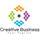Creative Business Logo Template
