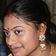 Priyankaroy