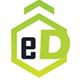 EDS Responsive Menu Wordpress