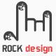 ROCK_design
