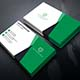 Creative Business Card Vol - 7