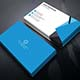 Creative Business Card Vol - 10