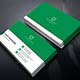 Creative Business Card Vol - 12