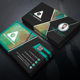 Ultimate Business Card Pack