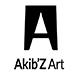 AkibZ