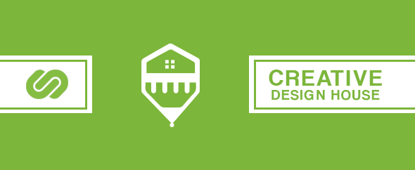 creativedesignhouse