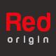 Red_Origin
