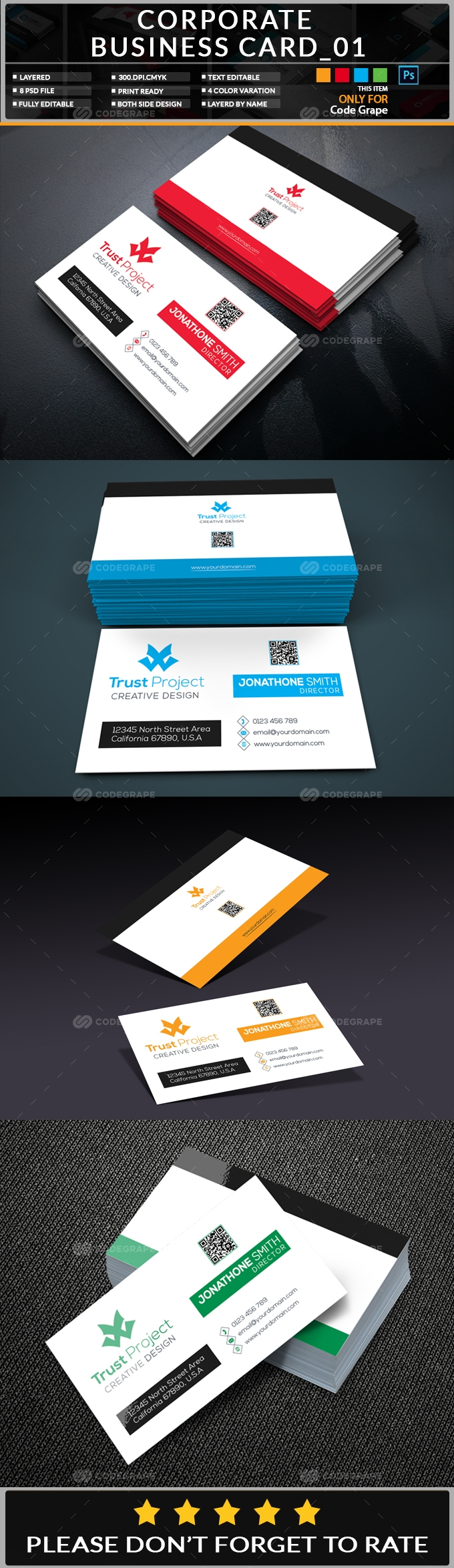 Corporate Business Card_01