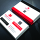 Corporate Business Card_01