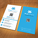 Corporate Business Card_03