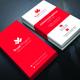 Corporate Business Card-01