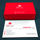 Corporate_Business_Card_02