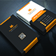 Personal Business Card-02