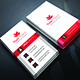 Vertical Business Card-01