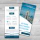 Corporate Rack Card_01