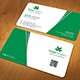 Corporate Business Card_06