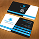 Personal Business Card_05