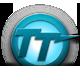 ThemeTeam