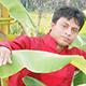 Mamun_Chowdhury