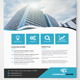 Corporate Business Flyer V2