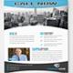 Corporate Business Flyer V3