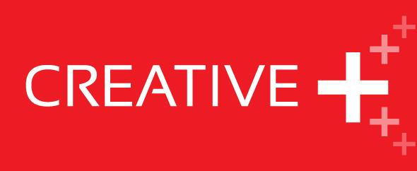 Creativeplus