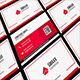 Business Card Bundle V.1