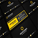 Business Card Bundle V.4