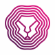 Lion Group Logo