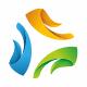 Inspirion Vortex Logo