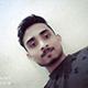 Shakh_Hridoy