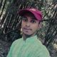 Rubel_Ahmed