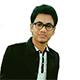 Md_Minhaj_Uddin