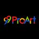 99ProArt