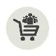 Keystore Wordpress Theme