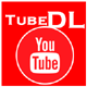 TubeDL Youtube Downloader