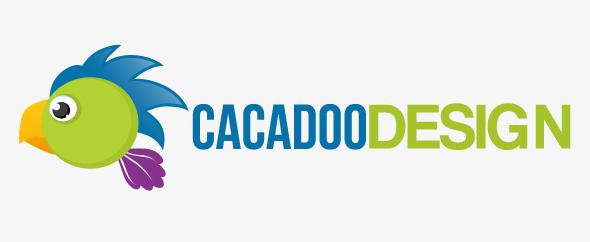 CaCaDoo