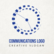 Communication Logo