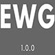Easy Web Grabber