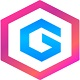 Garessi - Clean Admin Template Material Design Lite