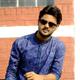 ImtiazShishir