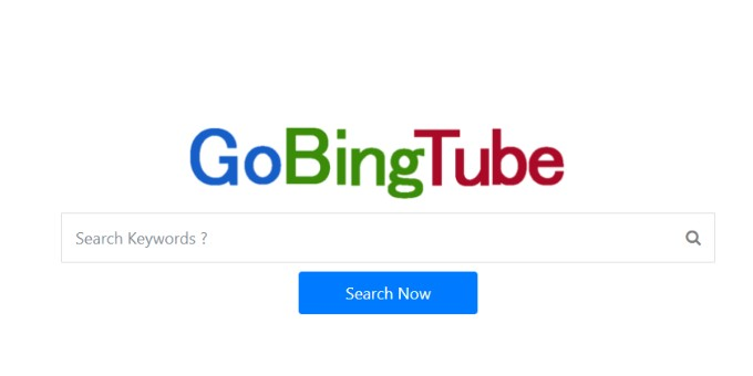 Search Engine With API Google, Youtube & Rss Bing