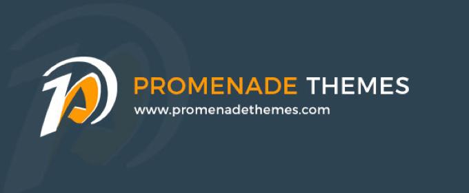 promenadethemes