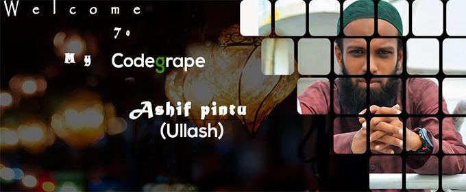 Ullash