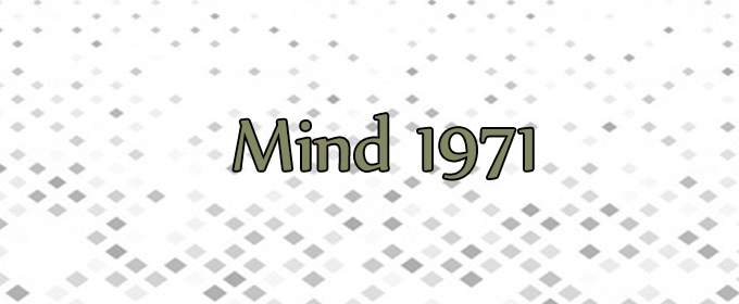 mind1971