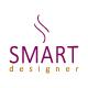 smart-designer