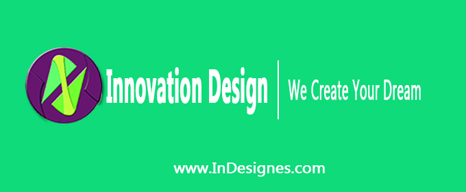 InnovationDesign