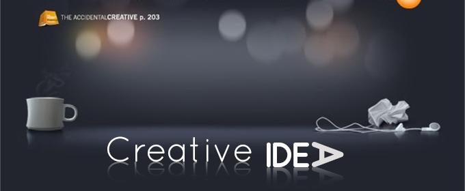 creativeidea