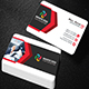 Corporrate Business Card 5 in 1