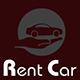 Rent Car Responsive HTML Template